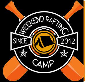 rafting in rishikesh ,river rafting,rishikesh rafting packages ,  rafting packages in rishikesh ,Adventure Camps in rishikesh, paintball in rishikesh,Bungee Jumping, river rafting Camp in Shivpuri, Marine Drive river rafting in rishikesh, camping in rishikesh , Weekend Rafting Camp,Kaudiyala River rafting in rishikesh,Rafting Camps in Rishikesh, Rock Climbing in rishikesh, Trekking, rishikeshraftingcamp.com