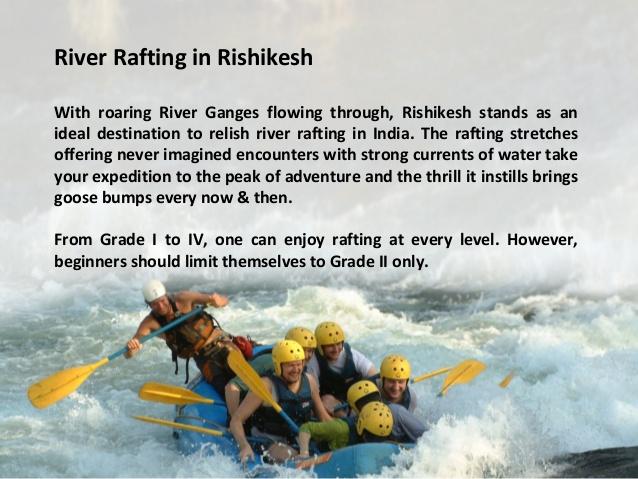 rishikeshraftingcamp.com