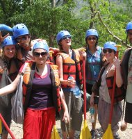 rafting in rishikesh, rishikesh rafting camps, best camps in rishikesh, camping in rishikesh, bungee jumping in rishikesh, rafting camps in rishikesh