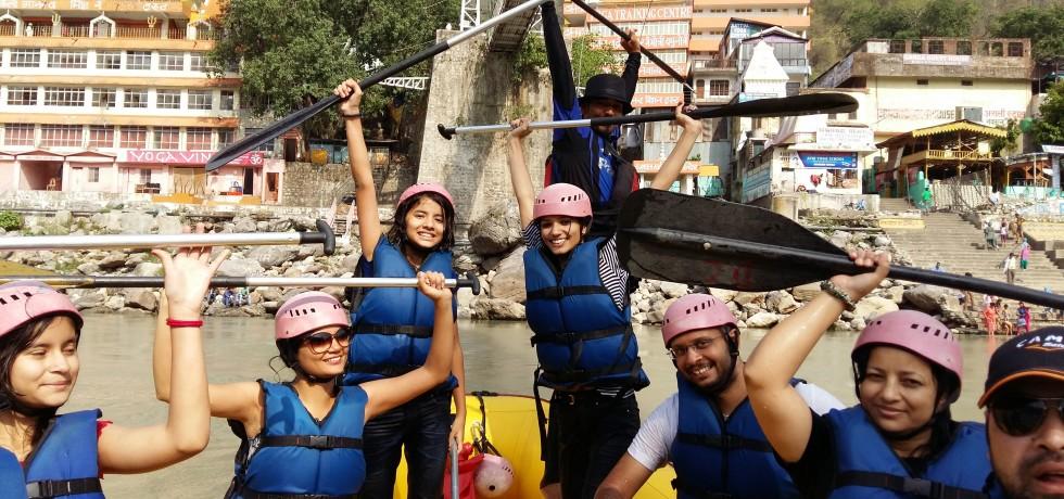 rafting in rishikesh, rishikesh rafting camps, best camps in rishikesh, camping in rishikesh, bungee jumping in rishikesh, rafting camps in rishikesh